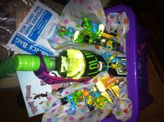 theme names for gift baskets 1000 images about 21st bday captain morgan party on