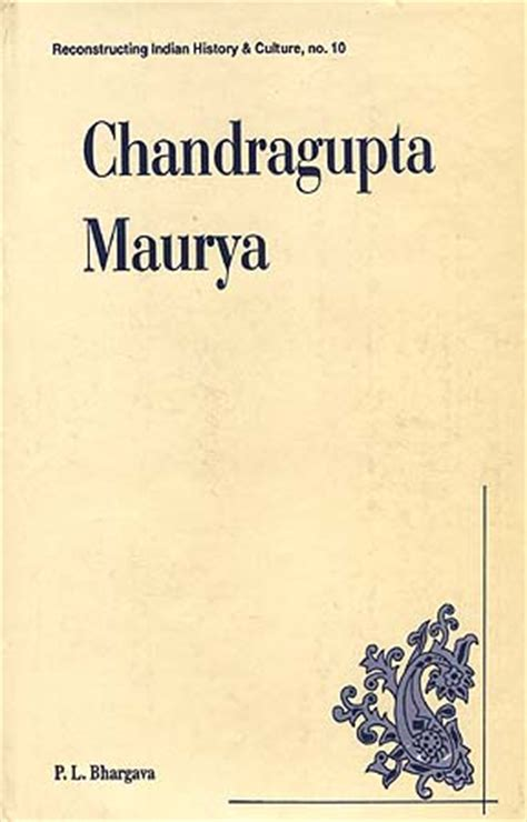 chandragupta biography in hindi chandragupta maurya a gem of indian history