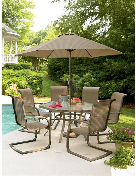 sears patio furniture clearance minimalist interior home design ideas hq