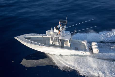 sea vee z boats center consoles 370z model info seavee boats