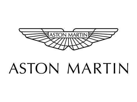 aston martin symbol aston martin logo logok