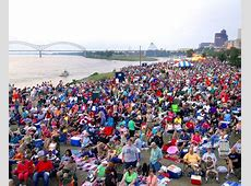 Tennessee Events - Music Festivals in Tennessee Nashville