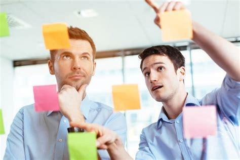 Kiat Sukses Membangun Bisnis Sendiri Cara Menentukan Keuntungan Usaha kiat sukses jadi pengusaha meski dengan modal yang ala kadarnya
