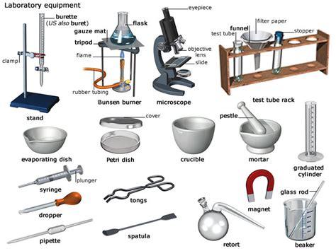 alat laboratorium alat laboratorium alat laboratorium alat alat laboratorium praktikum biologi bmc