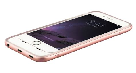 can you charge an iphone with an charger how to charge your iphone 7 while listening to 171 ios