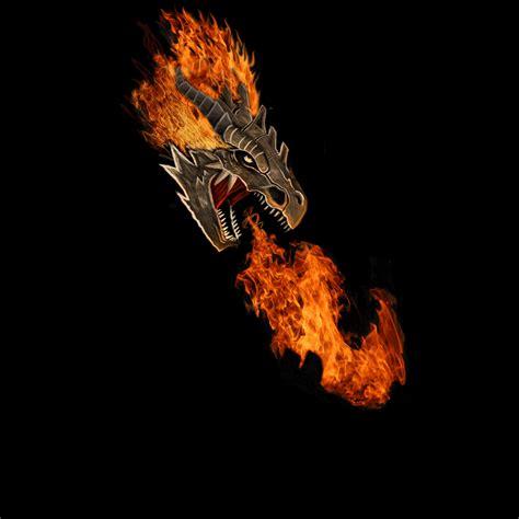 imagenes que se mueven de barcelona 12 im 225 genes que se mueven de dragones im 225 genes que se mueven