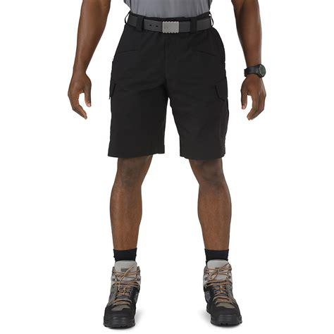 511 Series Outdoor 5 11 stryke 239 191 189 shorts