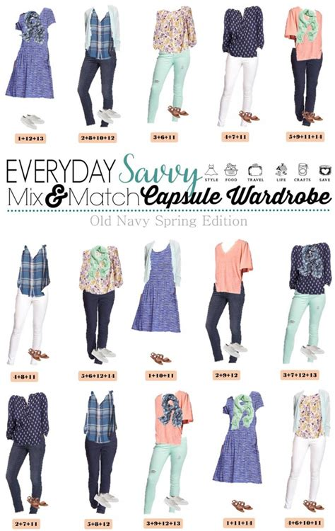 capsule wardrobe for retired women fashion fun everyday savvy