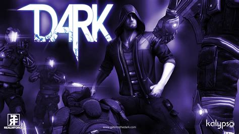 Dark Wallpaper Game | download dark game wallpaper high resolution hd video