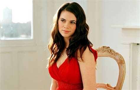 captain america actress wallpaper hayley atwell won t be back in captain america the