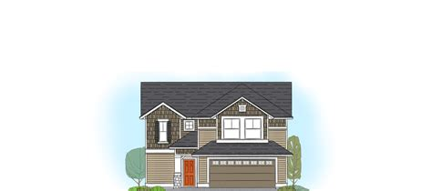 100 hubble homes floor plans 2014 boise idaho