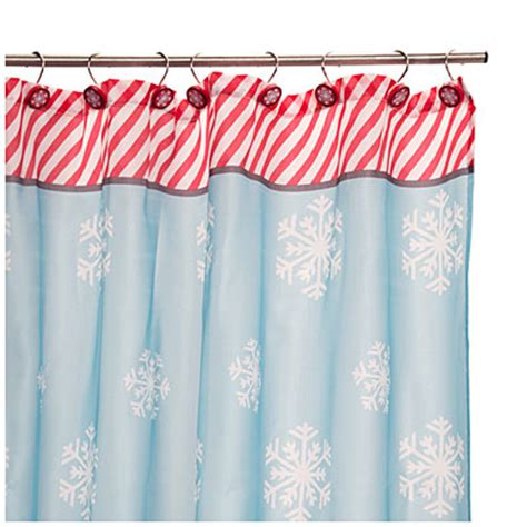 big lots shower curtains view christmas shower curtain sets deals at big lots
