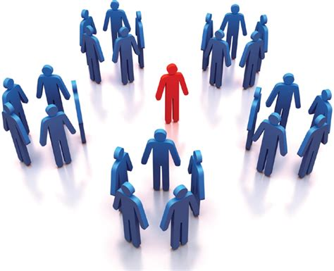 deciding  groups  deciding  groups economia