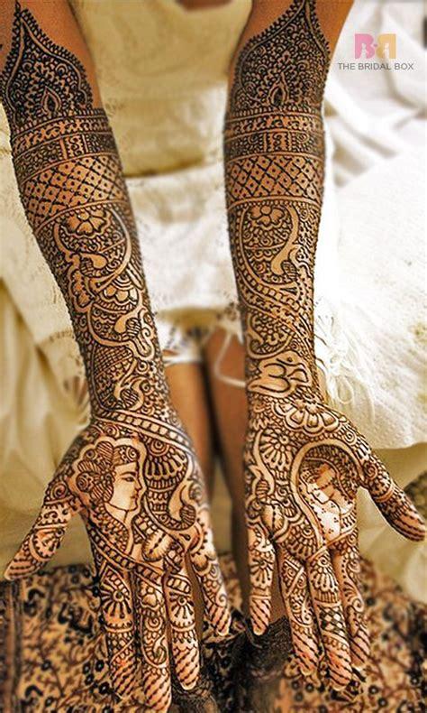 Wedding Album Design In Kolkata by Best 25 Bridal Mehndi Ideas On Bridal Henna