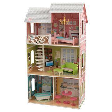 dollhouse target dollhouses dolls toys target