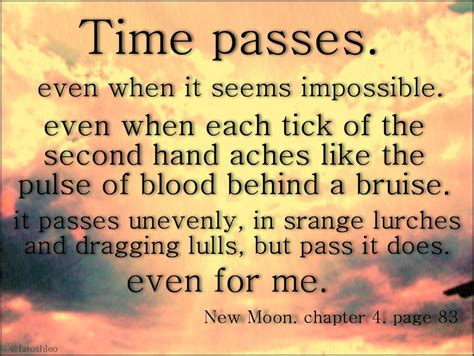 numbers and the in the moon books quotes book club quotesgram