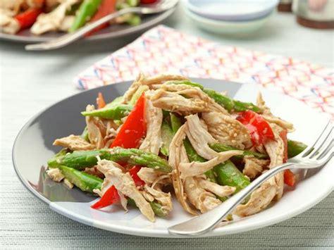 ina gartens greek salad recipe food com chinese chicken salad recipe ina garten food network