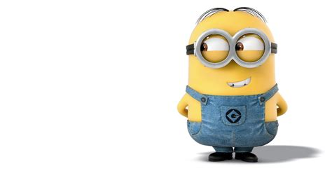imagenes 4k minions funny cute minions hd wallpapers 9to5animations com