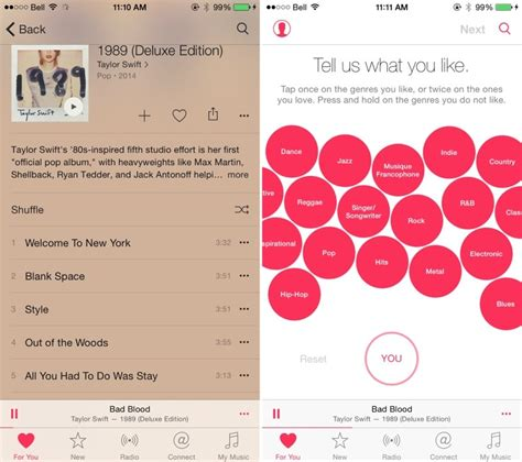 apple music pc getting started with apple music and beats 1 on ios mac