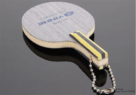 Meja Pingpong Mini buy grosir mini tenis meja from china mini tenis