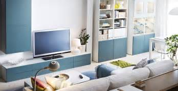 Ikea Furniture Living Room 9 Tips For Taking Apart Moving And Reassembling Ikea Furniture Homeli