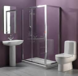 small bathroom designs with walk in shower doorless walk in showers for small bathrooms studio