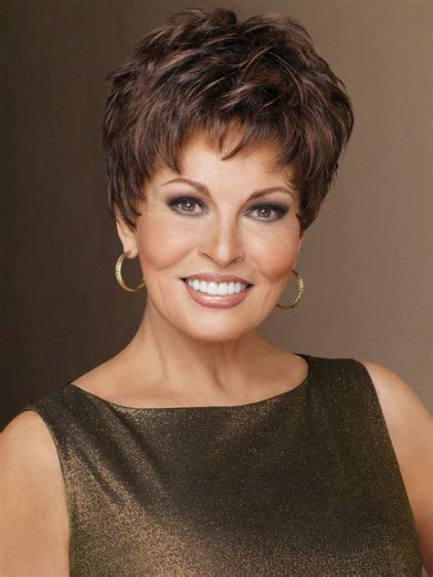 glaze fire pixie wigs under 50 00 raquel welch winner large best seller wigs com the
