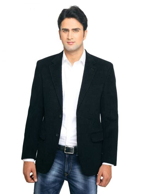 semi formal attire men 17 best ideas about s semi formal on semi formal attire s style and style