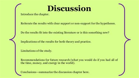 Esl Dissertation Hypothesis Editing Website by Essay Writing And Formatting According To Mla Citation