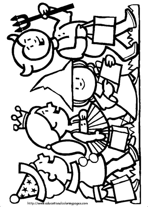 educational halloween coloring pages halloween coloring pages educational fun kids coloring