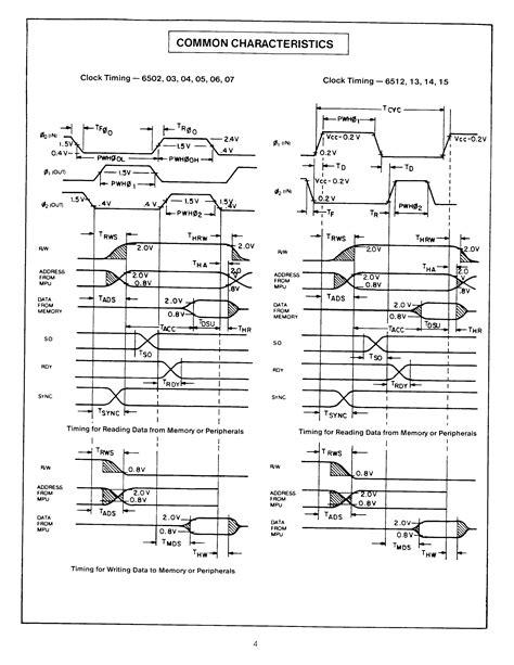 power window wiring diagram vt wiring diagrams wiring