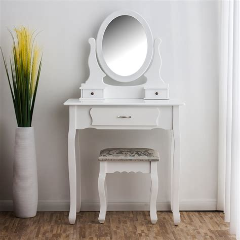 large bedroom mirrors for sale large bedroom mirrors for sale furniture rustic floor
