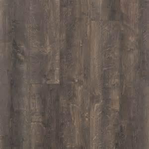 shop pergo max hidalgo oak wood planks laminate flooring