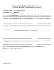 direction to pay form fill online printable fillable