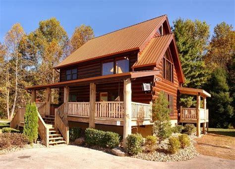 Parkside Cabins Gatlinburg by Parkside Cabin Rentals In Gatlinburg Tn 865 436 5