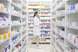 Pharmacies In Pharmacy Workflow Framewrx Pharmacy Storage Solutions