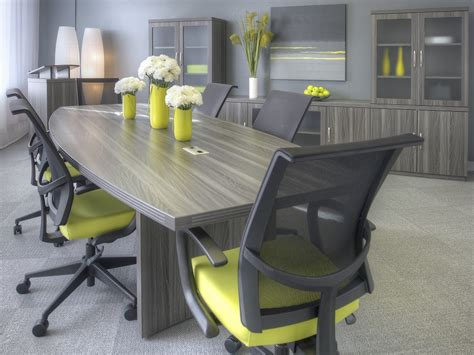 Conference Chairs Design Ideas Chair Design Ideas Modern Conference Room Chairs Ideas Modern Conference Room Chairs Laminate