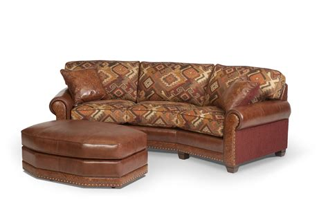 conversation sofa furniture conversation sofa saugerties furniture