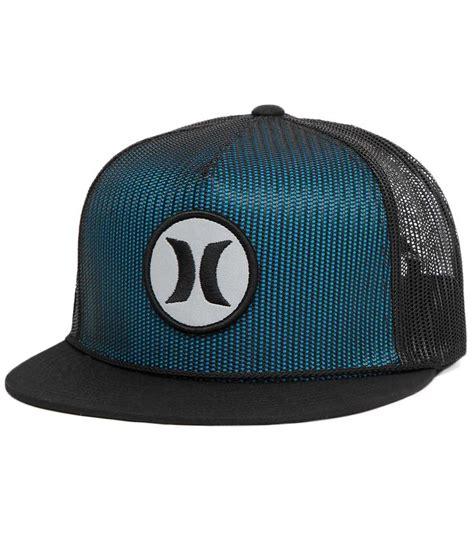 Topi Trucker Hurley Unisex 736 best snapbacks caps beanies images on snapback hats beanie and beanie hats