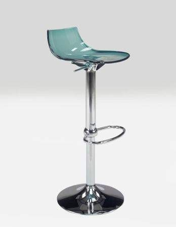 Teal Colored Bar Stools by Vienna Stool Teal Rentals Chair Rentals
