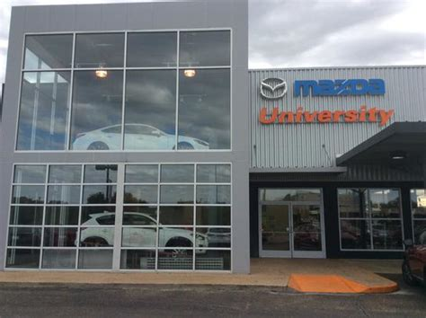 Kia Dealership Waco Tx Mazda Kia Waco Tx 76706 Car Dealership And