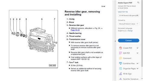 audi a4 b5 1994 2001 factory service repair manual download pdf d factory workshop service repair manual audi a4 b5 1994 2001 wiring ebay