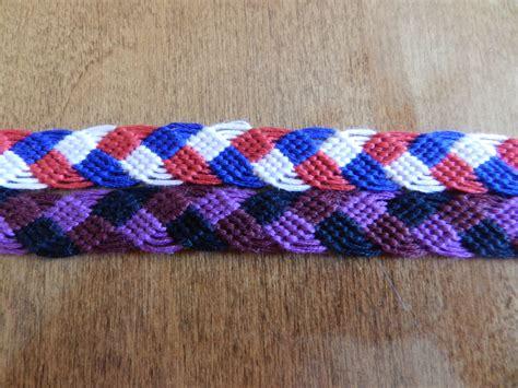 friendship bracelets with friendship bracelets