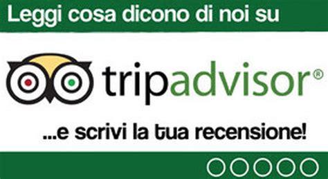 tripadvisor card template tripadvisor sconfitto dal ristorante cancellata dal sito