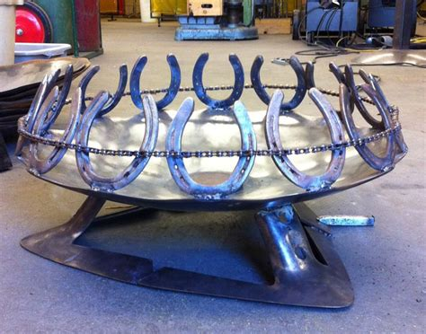 welding crafts and projects images for gt cool welding projects for high school