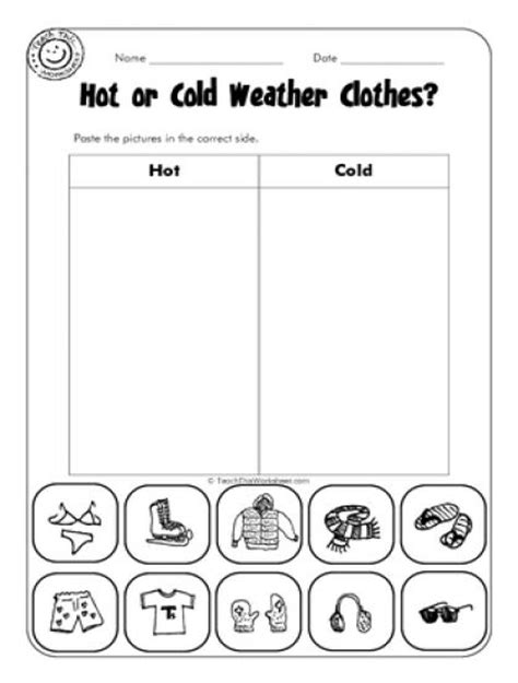best sheets for warm weather hot or cold weather clothes escuela pinterest