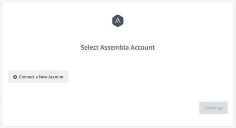 git assembla tutorial leverage assembla s zapier integration with cloud services