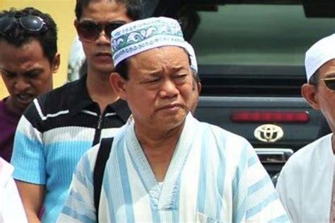 artis malaysia 2017 senarai artis meninggal dunia sepanjang tahun 2016 al