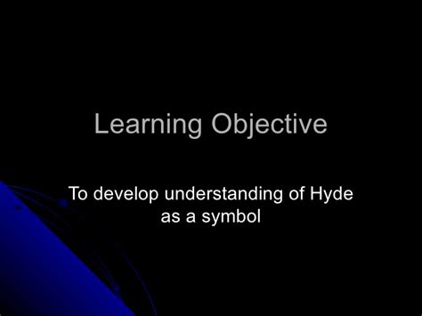 jekyll and hyde chapter 5 themes jekyll and hyde chapter 2