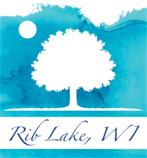 bootstrap templates for village welcome to rib lake village of rib lake wisconsin